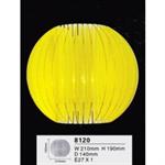 TW-8120 (YW)