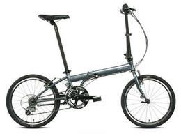 จักรยานพับ  รุ่น Archer R P18