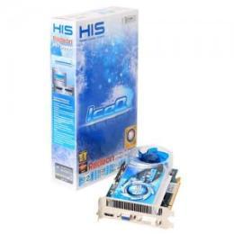 การ์ดจอ  ATI 6570 'HIS' ICEQ 1GB (III)