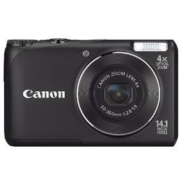 กล้องดิจิตอล Canon Powershot A2200 IS C-A2200