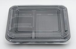 กล่องเบนโตะ 4 ช่อง