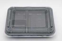 กล่องเบนโตะ 3 ช่อง