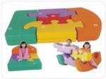 ของเล่นพัฒนาการเด็ก Soft Fun LYL61047