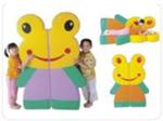 ของเล่นพัฒนาการเด็ก Soft Fun LYL61046