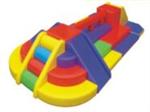 ของเล่นพัฒนาการเด็ก Soft Fun LYL61040