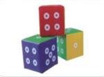 ของเล่นพัฒนาการเด็ก Soft Fun LYL61066