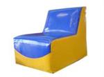 เก้าอี้เด็ก LSR119