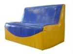 เก้าอี้เด็ก LSR120
