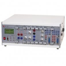 ระบบคอมพิวเตอร์ CBIS-1400