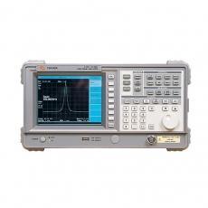 สเปกตรัม PSA-6000