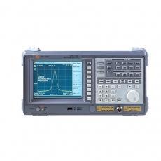 สเปกตรัม RF SYS – 3000