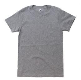 เสื้อยืดคอกลม   TS15