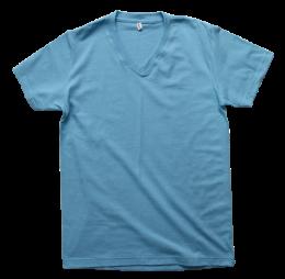 เสื้อยืดคอวี   TSV04
