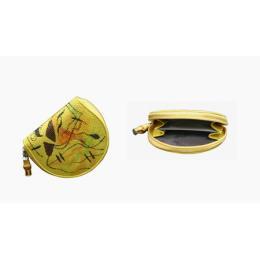 กระเป๋าเหรียญ 2558-Coin purse