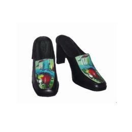 รองเท้า S113-HP Number 9