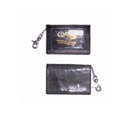 กระเป๋าเก็บบัตรเครดิต 2565