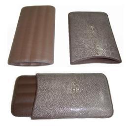 กระเป๋าเก็บซิก้าร์ 2657-JW