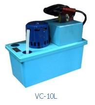 ปั๊มสำหรับถ่ายเทน้ำ VC10L