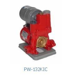 ปั๊มน้ำอัตโนมัติ PW132KIC