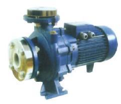 ปั๊มน้ำอัตโนมัติ GS220