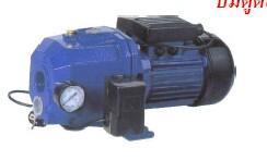 ปั๊มน้ำอัตโนมัติ GS370DP