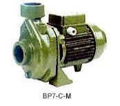 ปั๊มน้ำอัตโนมัติ BP7CM