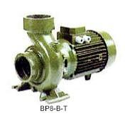ปั๊มน้ำอัตโนมัติ BP8BT