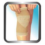 ผ้ายางรัดเข่า Knee Support (Premium) 022
