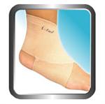 ผ้ายางรัดข้อเท้า Ankle Support 029