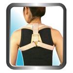 ผ้าพยุงไหปลาร้า Clavicle Support (Clavicular Traction) 012
