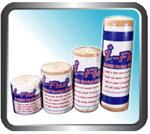 ผ้ายางเอนกประสงค์ Elastic Bandage (X 5yds) 041