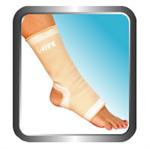 สายรั้งข้อเท้า Ankle Brace (Opened Heel) 031