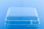 ฝาเรียบสี่เหลี่ยม Concept Glass