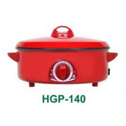 กระทะไฟฟ้า HGP-140