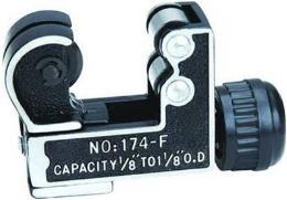 เครื่องมือตัดแป๊บ CT-174