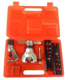 เครื่องมือตัดแป๊บ Tube Flare Tools RCT - 806AM-L