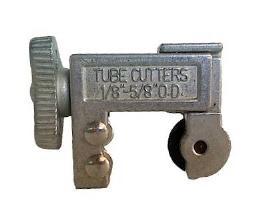 เครื่องมือตัดแป๊บ Tube Cutter CT-127