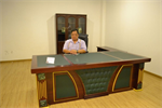 โต๊ะทำงาน 000162