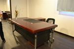 โต๊ะทำงาน 000166