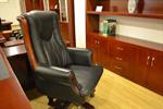 เก้าอี้สำนักงาน 000168