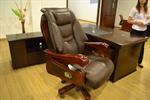 เก้าอี้สำนักงาน 000169