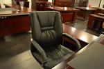 เก้าอี้สำนักงาน  000172