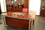 โต๊ะทำงาน 000173