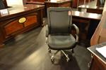 เก้าอี้สำนักงาน 000177