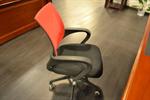 เก้าอี้สำนักงาน  000179