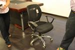 เก้าอี้สำนักงาน  000181