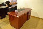 โต๊ะทำงาน 000184