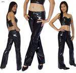 กางเกงหนังแก้ว FPV1