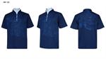 เสื้อลายจีนผู้ชาย RM109