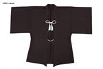 เสื้อคลุมฮาโอริ  XKM5jacket